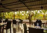 Villages vacances Calangute - Infinity - Valley View Resort in Goa-4