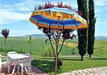 Location vacances Montecatini Val di Cecina - Locazione turistica San Pietro.7-2