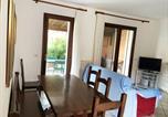 Location vacances Grosseto - Villa Claudia-3