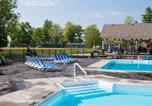 Location vacances Gravenhurst - Lantern Bay Resort-3