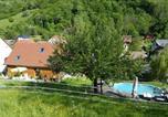 Location vacances Bitschwiller-lès-Thann - La Grange-4