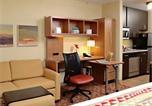 Hôtel Erie - Towneplace Suites by Marriott Erie-4