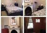 Location vacances Ascot - Maylands Cottage-2