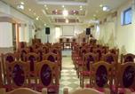 Location vacances Gyula - Central Apartman-4