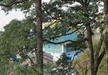 Location vacances Kalimpong - Phamlagang Ecolodge-2