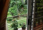 Location vacances Quezon City - New Manila Suites-2