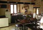 Location vacances Thiviers - Le Mas-3