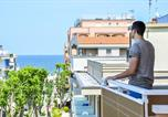 Hôtel Misano Adriatico - Hotel Garisenda-3