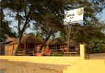 Camping avec WIFI Inde - Rama Resort-2