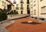 Hôtel la Garriga - Balneari Broquetas-2