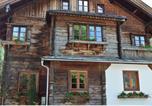 Location vacances Prutz - Apart Garten Lutz-4