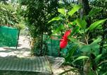 Location vacances Mararikulam - Marari Beach Safari Homestay-4