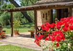 Location vacances Torrita di Siena - Villa Scianellone-3