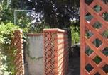 Location vacances Ascea - Villa Sole Luna-3
