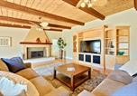Location vacances Escondido - Solana Beach Delight-2