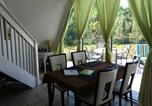 Location vacances Estero - Pyramid Village Park - Fort Myers-1