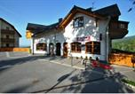 Location vacances Karpacz - Apartamenty Rezydencja na Skale Sunseasons24-1