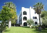 Location vacances Gizzeria - Casa Grandinetti Residence-3