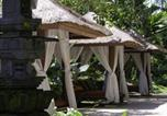 Location vacances Mengwi - East Residence-2
