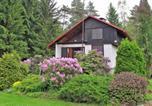 Location vacances Dolní Brusnice - Haus Mrkos (100)-1