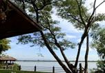 Location vacances Paksé - Nakorn River View-3