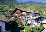 Hôtel Lana - Hotel Da Sesto-2