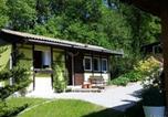 Location vacances Stadt Wehlen - Annis- Romantikhäuschen-3