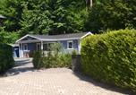Location vacances Rhenen - Holiday home Allurepark De Thijmse Berg 2-2