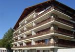 Location vacances Randogne - Apartment Mesnil-2