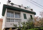 Location vacances Museros - Casa Marta-3