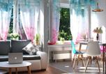 Location vacances Plitvička jezera - Apartment Aqua Vitae-1