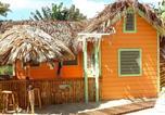 Location vacances Livingston - Luna Cabana by Caribbean Beach Cabanas-3