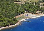 Villages vacances Medulin - Resort Camping Pineta.11-1