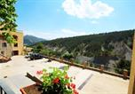 Location vacances Aramunt - Cal Joan-1