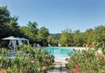 Location vacances Montevarchi - Michelangelo-2