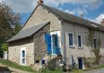 Location vacances Onlay - La Fermette Blue-2