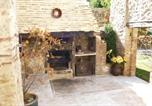 Location vacances Villefranche-du-Queyran - Holiday Home Aiguillon Route De Roc-3