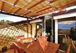 Location vacances Santo Stefano al Mare - Apartment Casa Terzorio-3