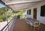 Location vacances Campo nell'Elba - Appartamenti Fetovaia-1