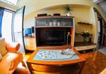 Location vacances Podstrana - Apartments Marija Petricevic-3