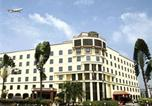 Hôtel Seremban - The Aston Hotel-3