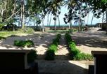 Location vacances Mombasa - Bondeni Beach Front Holiday Inn-3
