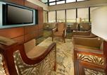 Hôtel Ridgeland - Drury Inn & Suites Jackson - Ridgeland-3