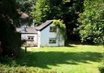 Location vacances Ditchling - Unique Cottage Retreat-1