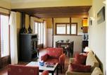 Location vacances Archanes - Villa Creta-4