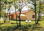 Location vacances Simeyrols - Salignac-1
