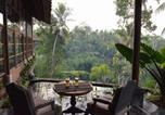 Location vacances Tampaksiring - Villa Constance-2