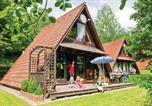Location vacances Ringgau - Ferienpark Ronshausen V-2
