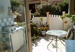 Location vacances Fitou - Holiday home Rue de la Nature-3