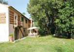 Location vacances Ponsacco - Le Trosce-2